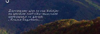 """""""FOK"""" – """"W górach jest wszystko co kocham"""""""