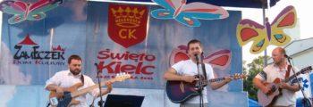 Święto Kielc