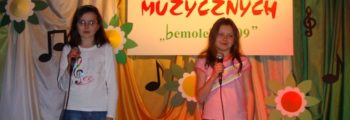 Bemolek 2009