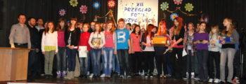 Bemol 2011