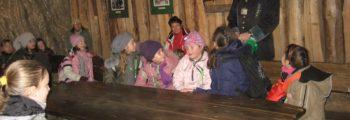 31 stycznia-11 lutego – Ferie zimowe w OKB