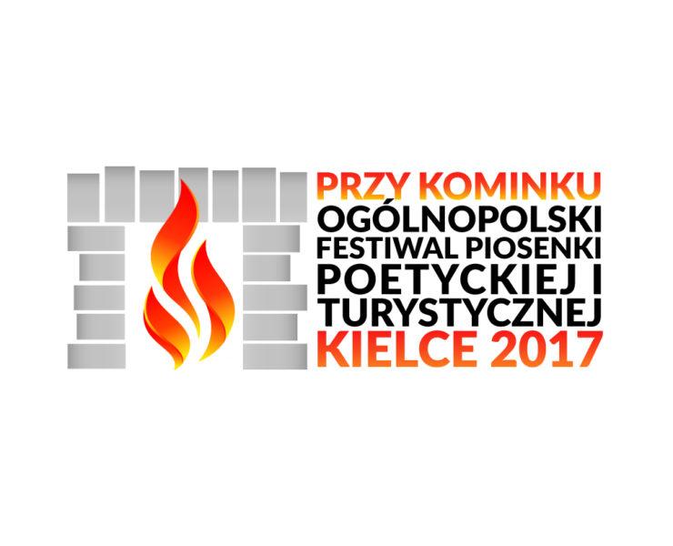"""Kolejna edycja Festiwalu """"Przy Kominku"""" zanami!"""
