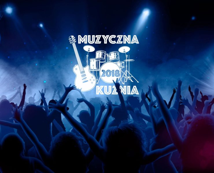 Muzyczna Kuźnia 2018