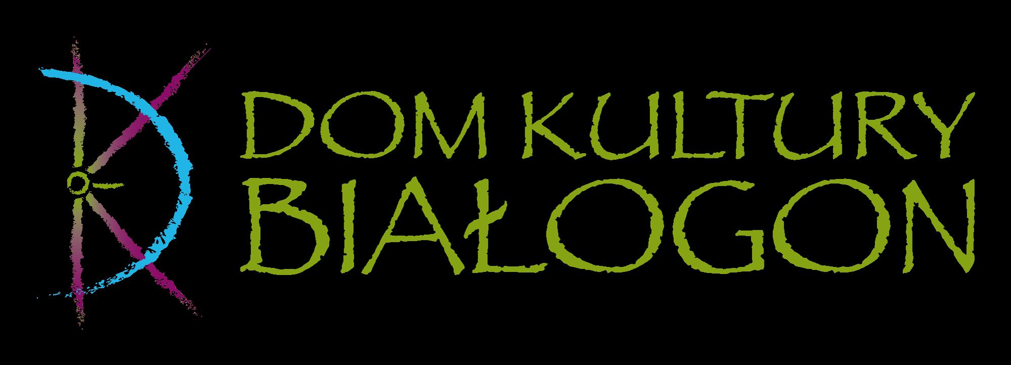 Dom Kultury Białogon