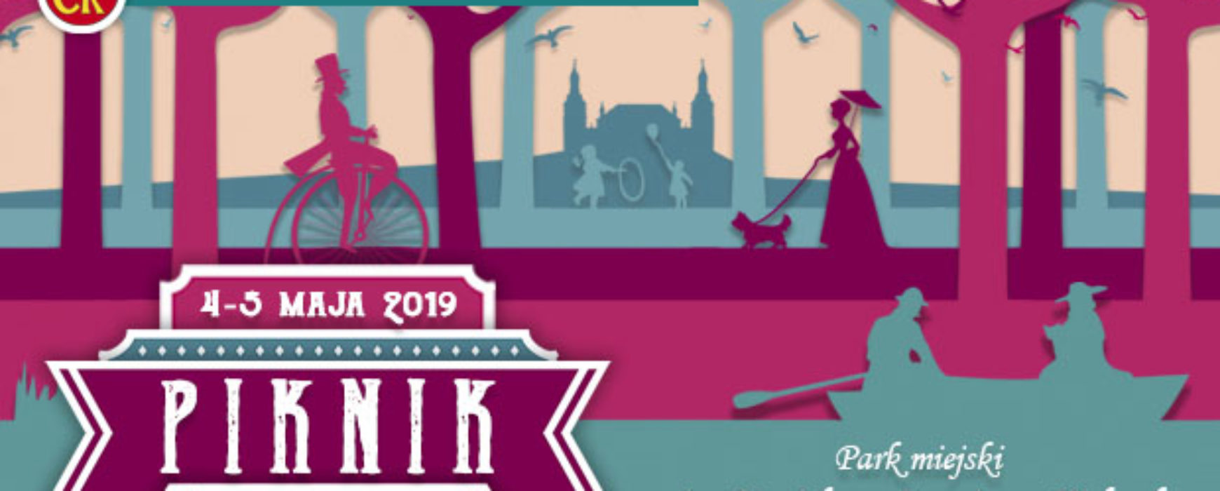 Piknik – Retro Kielce