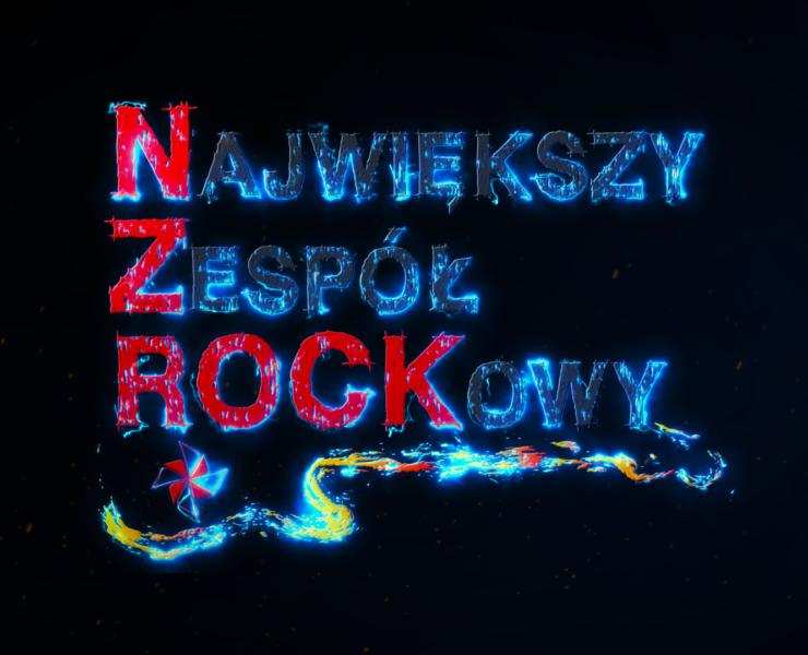 Już 19 lipca wspólnie zagra on-line Największy Zespół ROCKowy!